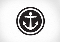 A great web designer: North Sea Design, Seattle, WA logo