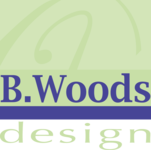 A great web designer: B. Woods Design, Minneapolis, MN
