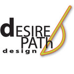 A great web designer: Desire Path Design, Ithaca, NY