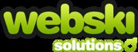 A great web designer: Web Design Sydney - Webski, Sydney, Australia