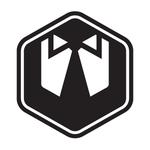A great web designer: Proper, Denver, CO logo