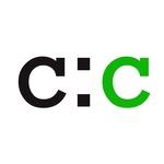 A great web designer: Colebridge Communications, Birmingham, United Kingdom logo