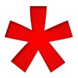 A great web designer: Simon W. Jackson, Austin, TX logo