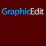 A great web designer: GraphicEdit, Manchester, United Kingdom
