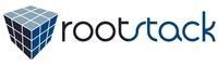 A great web designer: Rootstack, Clayton Ciudad del Saber, Panama logo