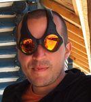 A great web designer: Csongor Bartus, Budapest, Hungary