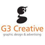 A great web designer: G3 Creative, London, United Kingdom