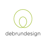 A great web designer: de Brun Design, Inc., Los Angeles, CA