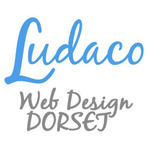 A great web designer: Ludaco Website Design Poole, Poole, United Kingdom