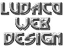 A great web designer: Ludaco Web Design Bournemouth, Bournemouth, United Kingdom logo