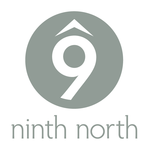 A great web designer: Ninth North, Saint Petersburg, FL