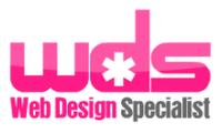 A great web designer: Web Design Specialist Australia, Melbourne, Australia logo
