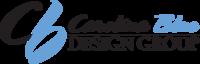 A great web designer: Carolina Blue Design Group, Charlotte, NC
