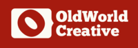 A great web designer: OldWorld Creative Ltd, London, United Kingdom logo
