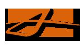 A great web designer: Fulkrum Interactive Media, Petaling Jaya, Malaysia