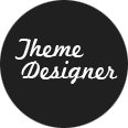 A great web designer: Theme Designer, Ahmedabad, India