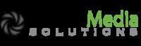 A great web designer: Gaston Media Solutions, Tampa, FL