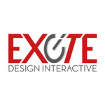 A great web designer: Excite Design, Beirut, Lebanon