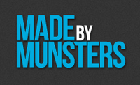 A great web designer: Made by Munsters, Indianapolis, IN