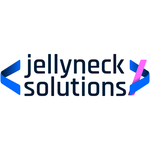 A great web designer: JellyNeck Solutions, Inc, Chicago, IL