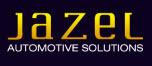 A great web designer: JAZEL auto, Los Angeles, CA