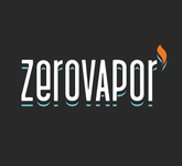 A great web designer: ZeroVapor, Atlanta, GA