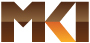A great web designer: MKI Digital Agency, Krakow, Poland