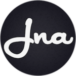 A great web designer: JnA Corporate Designs, Macon, GA logo