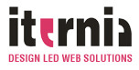 A great web designer: Iternia, Pune, India