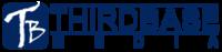 A great web designer: Third Base Media, Tampa, FL