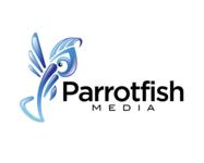 A great web designer: Parrotfish Media, LLC, Buffalo, NY