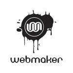 A great web designer: wmfreelancer, Chandigarh, India