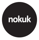 A great web designer: nokuk, Cucuta, Colombia