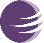A great web designer: N-VisionIT Interactive, Ottawa Ontario, Canada