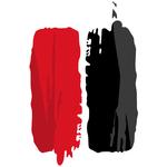 A great web designer: NADA web design, SEO & social media, Houston, TX logo