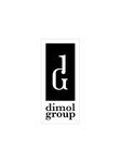 A great web designer: Dimol Group, Ciudad de Buenos Aires, Argentina logo