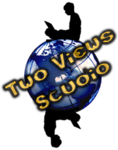 A great web designer: Two Views Studio ltd., Grande Prairie, Canada