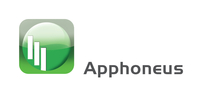 A great web designer: Apphoneus, Los Angeles, CA