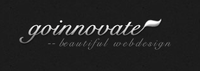 A great web designer: Goinnovate , Leeds, United Kingdom logo