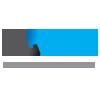 A great web designer: Moweb Technologies Pvt. Ltd., Ahmedabad, India