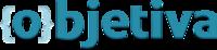 A great web designer: Objetiva Software, Belo Horizonte, Brazil