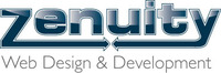 A great web designer: Zenuity, Scottsdale, AZ