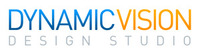 A great web designer: Dynamic Vision, Inc., Los Angeles, CA