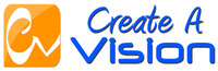 A great web designer: Create A Vision, Toronto, Canada