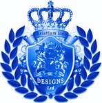 A great web designer: Christian Eric DESIGNS, Ltd., Ann Arbor, MI