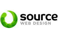A great web designer: Source Design, Leicester, United Kingdom logo