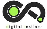 A great web designer: digital instinct, Stuttgart, Germany
