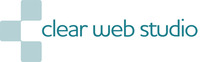 A great web designer: Clear Web Studio, Toronto, Canada