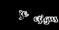 A great web designer: AzeDezigns, Sorsogon, Philippines logo