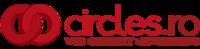 A great web designer: Zapirtan Claudiu - Circles, Brasov, Romania logo